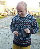 Nigels_norwegian_004_small_best_fit