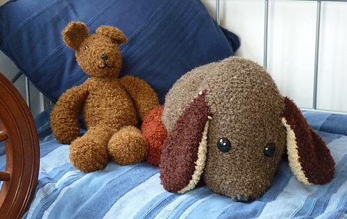 Ready_teddy_bear_004_medium