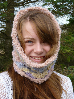 Hawaiian_sunset_cowl_002_small2