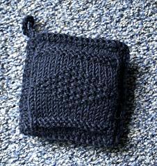 Pin_cushion_1_small