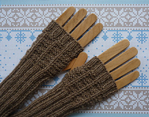 Fingerless_mitts_1_small_best_fit