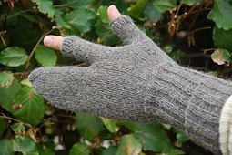 Rifleman_s_gloves_2014-09-30_001_small_best_fit
