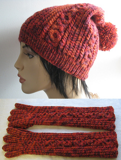 1__cabled_hats_and_long_gloves_in_dk_yarn_by_elizabeth_lovick_small2