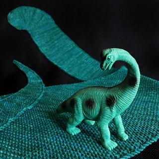 Apatosauruscloseup_small2