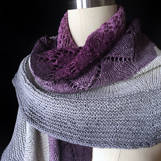 Geode-shawl_34156495124_o_small2