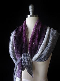 Geode-shawl_34867664021_o_small2