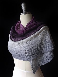 Geode-shawl_34612099850_o_small2