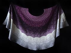Geode-shawl_34867660681_o_small