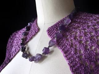 Geode-shawl_34156497514_o_small2