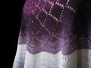 Geode-shawl_34612100680_o_small2
