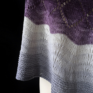 Geode-shawl_34999981135_o_small2