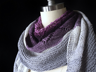 Geode-shawl_34612102070_o_small2