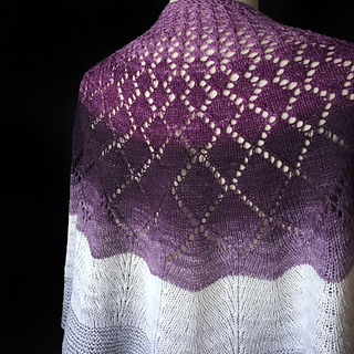 Geode-shawl_34156498634_o_small2