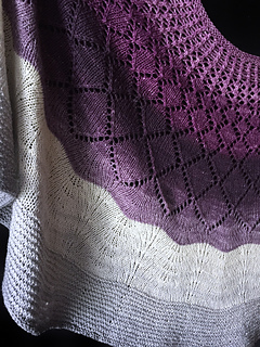 Geode-shawl_34867664561_o_small2
