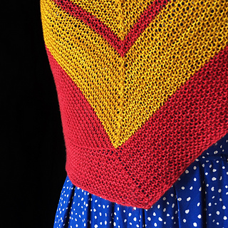 Wonder_woman_shawl7_small2