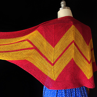 Wonder_woman_shawl5_small2