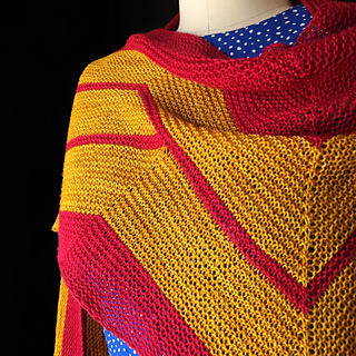 Wonder_woman_shawl8_small2