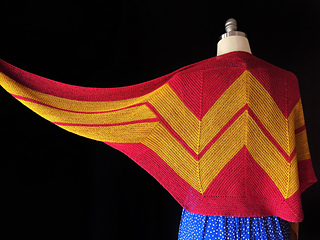 Wonder_woman_shawl13_small2
