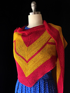 Wonder_woman_shawl6_small2