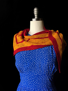 Mini-wonder-woman-wrap_36634963875_o_small2
