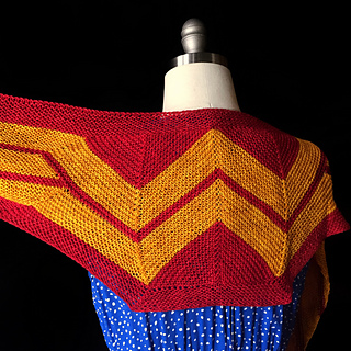Mini-wonder-woman-wrap_36238663860_o_small2