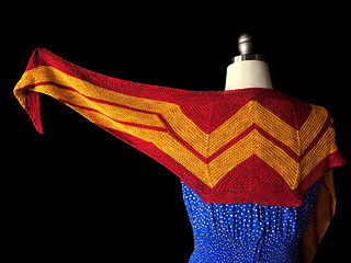 Mini-wonder-woman-wrap_36634963435_o_small2