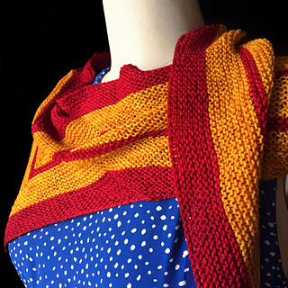 Mini-wonder-woman-wrap_36497175431_o_small2