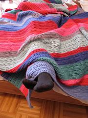 Crochetblanket3_small