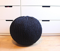 Blackpouf_small_best_fit