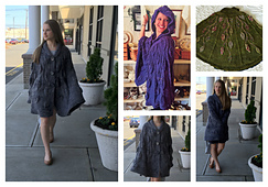 Vine_divine_cloak_collage_small_best_fit