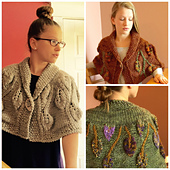 Vine_divine_capelets_collage_small_best_fit