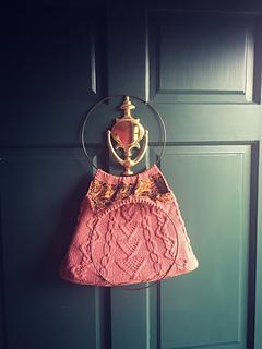 Mama_bag_1_small2