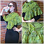 Rhapsody_in_roses_shawl_collage_small_best_fit