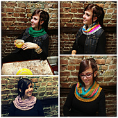 Lucky_rock_beachcomber_infinity_scarves___cowls_collage_for_pattern_small_best_fit