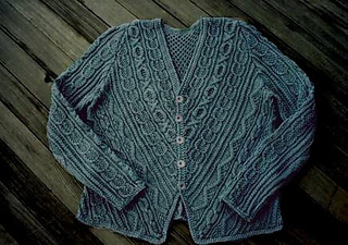 Aran_odyssey_front_small2