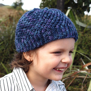 Twist_beanie_3_small2