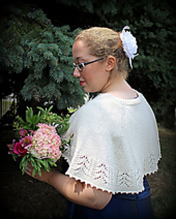 Img_1132-001__821x1024___513x640__small2