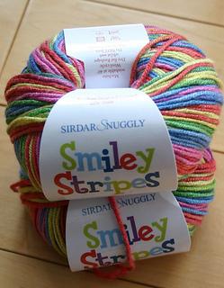 Smileystripes_small2