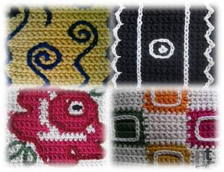 Borsetta_lucia_4_panels_b_wm_small2