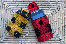 Tartan_smart_cases_7_wm_small_best_fit