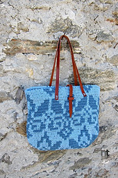 Musso_tote_wm_3_small_best_fit