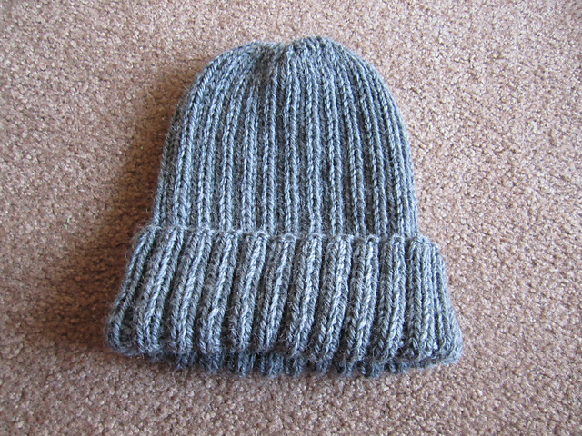 patterns   Plymouth Yarn Company   Plymouth Yarn Company Free Online  Patterns.   F003 Ribbed Watchcap 1a8ae806818
