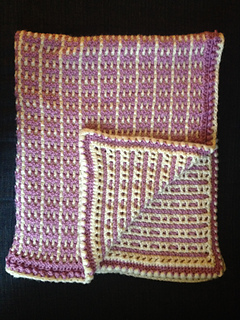 Ravelry Interlocking Crochet Book Patterns