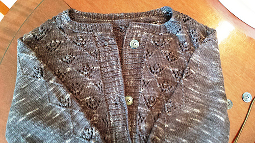 Lisa_s_lace_patt_cardi_1_medium