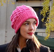 Think_pink_hat_3_small_best_fit