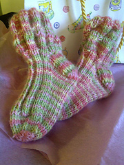 Baby_girl_socks_art_yarns_small