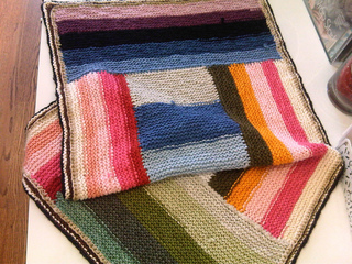 Blanket_color_corrected_small2