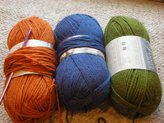 Josh_and_knits_018_small2