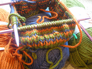 Josh_and_knits_011_small2