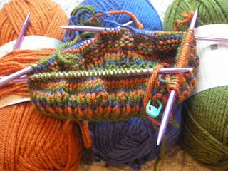 Josh_and_knits_019_small2